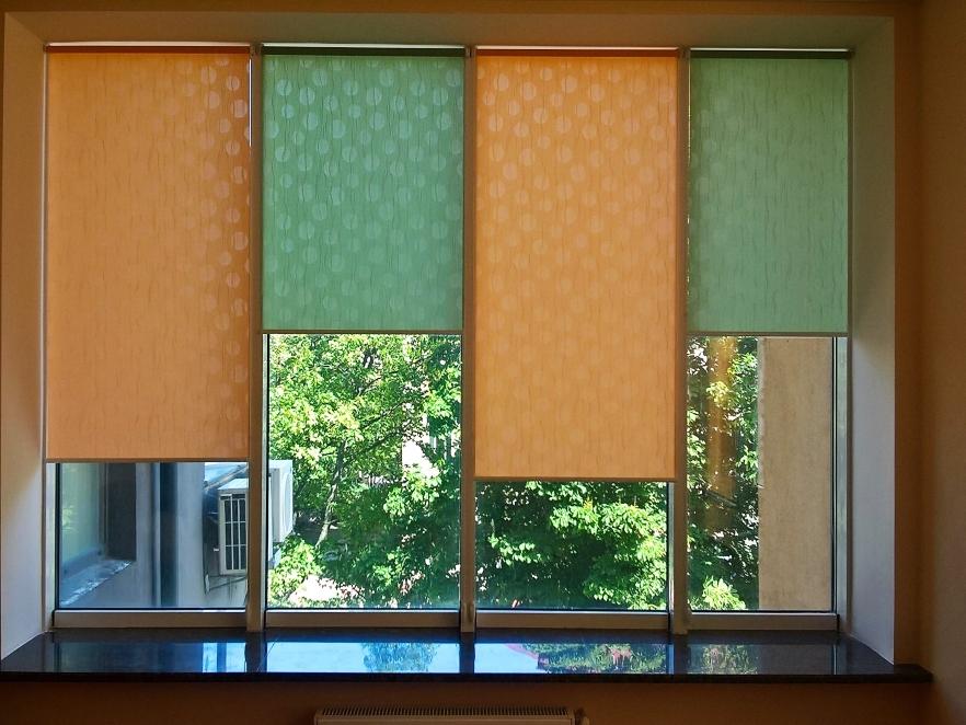 Картинки по запросу Три современных типа штор: плиссе, рулонные, паттерны.